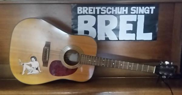 gitarre02